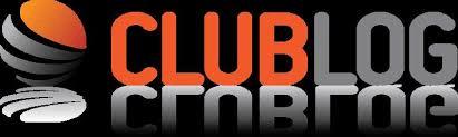 logo clublog